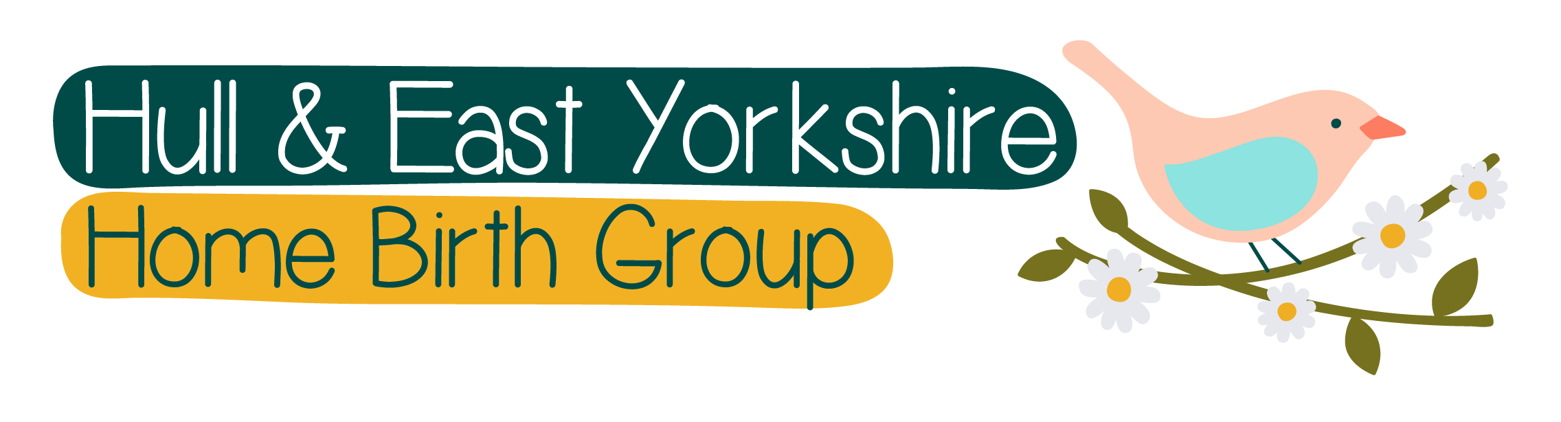 Hull & East Yorkshire Home Birth Group -